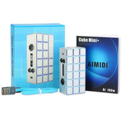 Aimidi Cube Mini 2