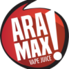 Aramax – Logo