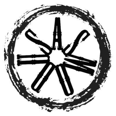 Asmodus – Logo-min