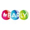 Barly – Logo