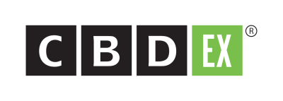 CBDEX – Logo