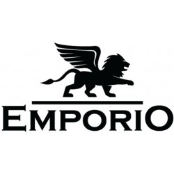 Emporio – Logo