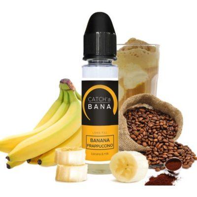 Imperia – Catcha Bana – Banana Frappuccino-min
