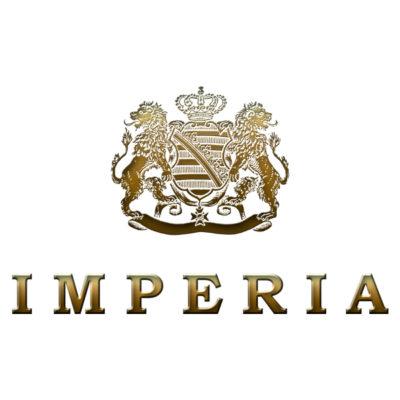 Imperia – Logo