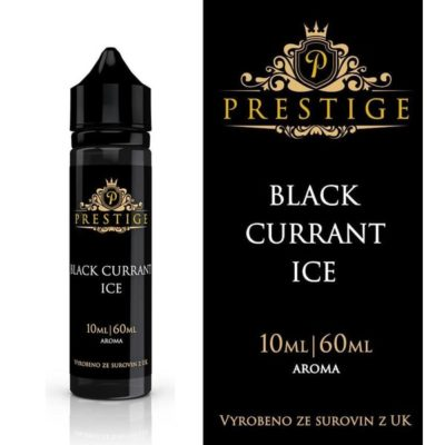 Prestige – Blackcurrant Ice-min