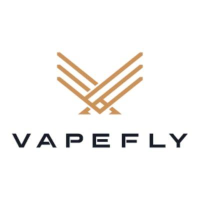 Vapefly – Logo-min