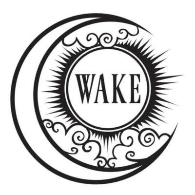 Wake Mod Co. – Logo-min