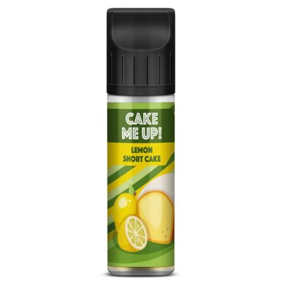 cake-me-up-lemon-short-cake