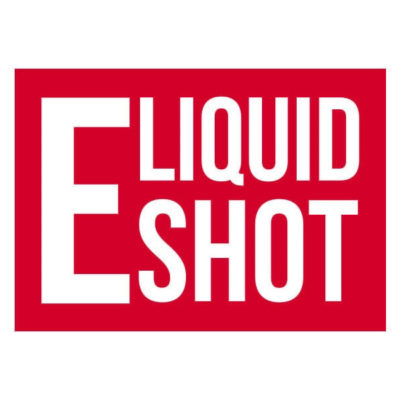 eliquidshot logo-min