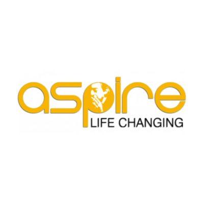 Aspire – Logo-min