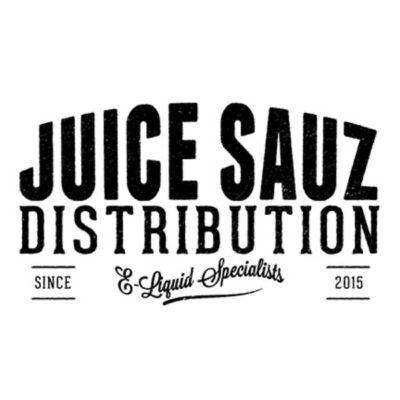 Juice Sauz Salt – Logo-min