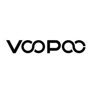 Voopoo – Logo-min