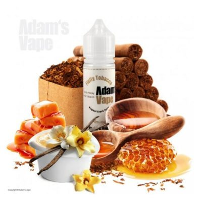 Adams-vape-Fluffy-Tobacco-10ml-min